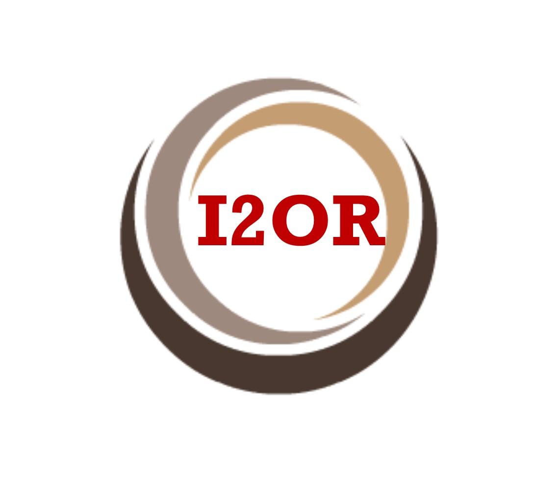 I2OR_Logo.jpg