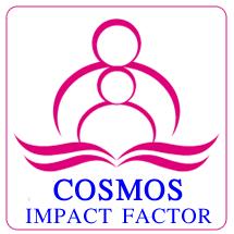cosmos_logo_big.png