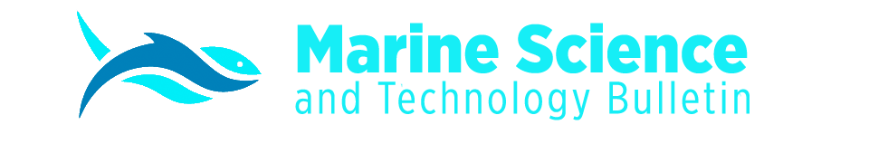 cropped-logo-marine-science.png